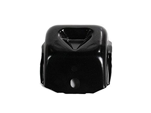Pro Braking PBK0604-SIL-PUR Front//Rear Braided Brake Line Silver Hose /& Stainless Purple Banjos