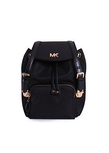 d202cf63a54e23 Galleon - MICHAEL Michael Kors Mott Small Nylon Backpack