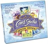 Nova Hallmark Card Studio Special Edition