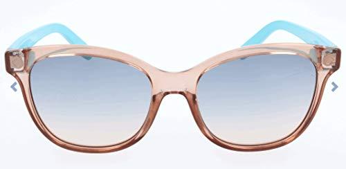 Sunglasses FERRAGAMO SF 834 S 290 CRYSTAL ()