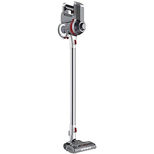 Top 10 Best Stick Vacuum For Tile Floors 2019 Guide And