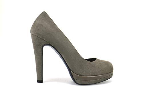 Mujer Bottega Zapatos De Tacón Lotti wq5CYCRxB