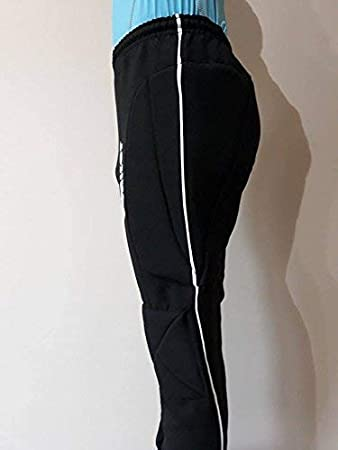 Walter Basic Pantalon de Gardien de But
