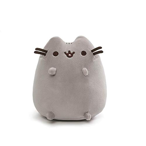 List of the Top 10 pusheen plush under 10 dollars you can buy in 2020