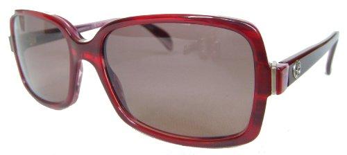 Gafas Armani para sol hombre de qcXqw6Hga4