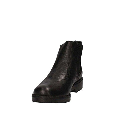 IGI Co 8826 Ankle Boots Women Black e6KcTVvs3