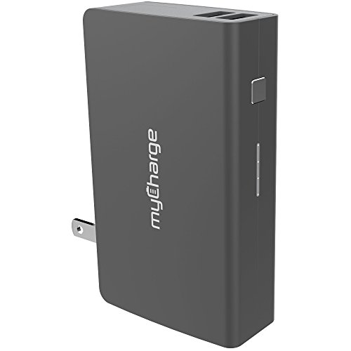 Mycharge Rechargeable Power Bank - 9