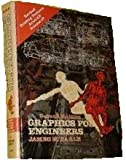 Graphics for Engineers, James H. Earle, 0201507692
