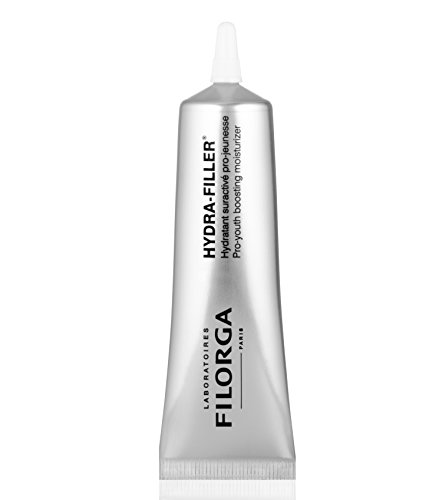 Filorga Skin Care