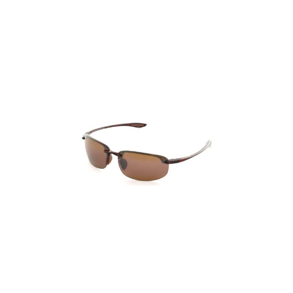Maui Jim Reading Glasses Reading Glasses   Ho okipa Gloss Black Sunreader / Hookipa Gloss Black