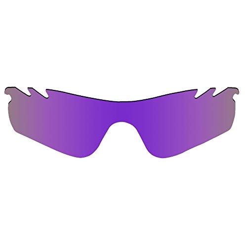de Plasma MRY soleil Purple Lunettes Homme SCwq5