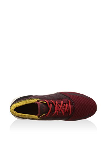 adidas Chaussures Homme 44 EU