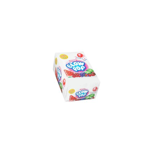 (Charms Blow Pop Assorted (100 ct.) (pack of 2))