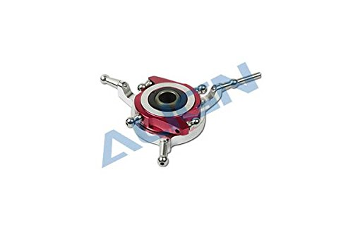 Align 500X CCPM Metal Swashplate for sale  Delivered anywhere in USA
