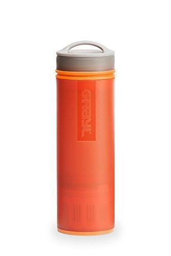 grayl-ultralight-water-purifier-filter-bottle-orange