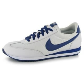 Chaussures 511879 Homme Textile Blanc Oceania 140 Nike Xqa0xS8q