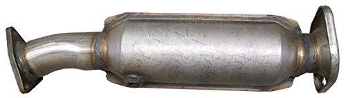 s2000 catalytic converter - 8