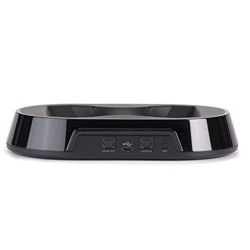 شراء Turtle Beach - Ear Force Elite 800X Premium Fully Wireless Gaming Headset - DTS Headphone:X 7.1 Surround Sound - Noise Cancellation- Xbox One, Mobile Devices