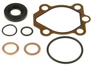 ACDelco 36-348412 Professional Power Steering Pump Seal Kit with Bushing, Gasket, and Seals