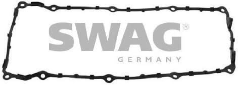 NEW BMW GENUINE E34 E36 Door Lock Striker Contact Switch