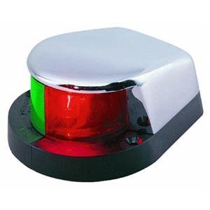 (Seachoice 02021 Led Bi-color Bow Light)