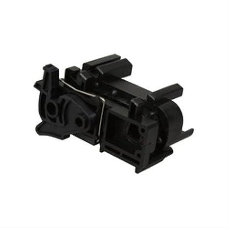 OKI 4PA4044-5041G002 Impresora matricial de puntos pieza de ...