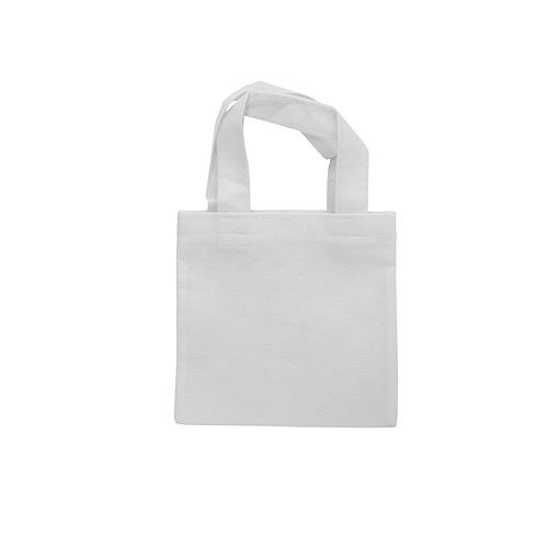 paintable-totes-6-by-6-white-package-of-3