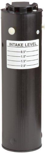 Nalgene 1160-1000 Storm Water Sampler Mounting Kit