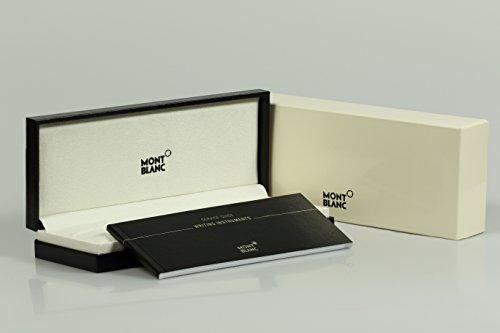 Montblanc-PiX-Edition-White-Roller-Ball-Pen-114805