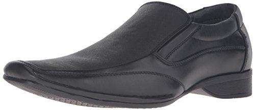 Madden-Mens-M-Restor-Slip-On-Loafer