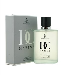 DC Marine Cologne (Impression of Acqua Di Gio) by Dorall Collection