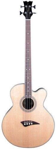dean acoustic bass guitar strings - 6