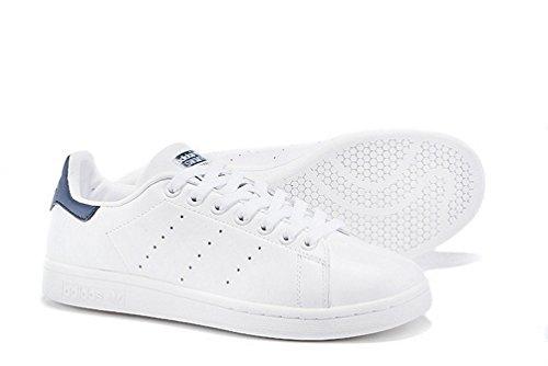 adidas - Zapatillas para mujer J5WM595YWDDL