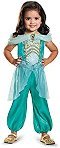 disguise Fairytale & Storybook Costumes For Girls