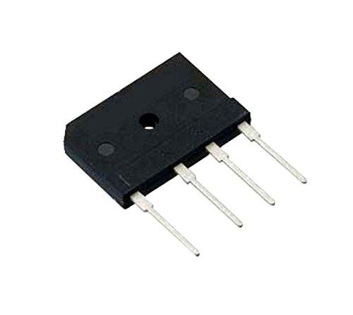 SHINDENGEN LN25XB60-7000 産業・研究開発用品|||エレクトロニクス部品|||半導体製品|||信号部品|||信号変換器|||アナログ・デジタル変換器