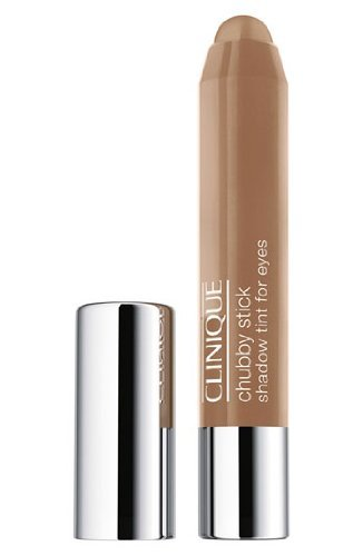 Chubby Stick Shadow Tint For Eyes - # 03 Fuller Fudge