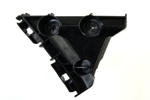 2009 camry rear bumper cover - 9
