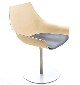 Lapalma StuhlHolzGebrauchte Lapalma Designer Büromöbel Designer Cox Cox ymwN8POv0n