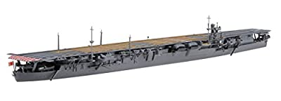1/700 special EASY series No.12 Japan Navy Aircraft Carrier Soryu
