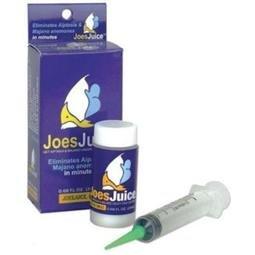 Joe`s Juice Aiptasia Eliminator 20 mL