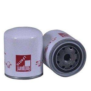 Fleetguard Lube Filter Spin On Part No: LF4016