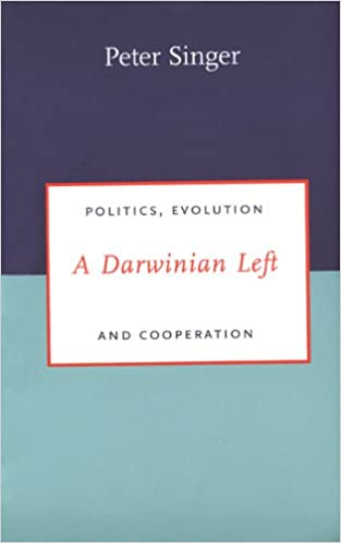 A darwinian left darwinism today series kindle edition by peter a darwinian left darwinism today series kindle edition by peter singer politics social sciences kindle ebooks amazon fandeluxe Image collections