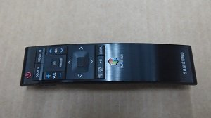 Samsung BN59-01220J Smart Control Remote, TM1560