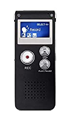 Image of the product Digital Voice that is listed on the catalogue brand of Lyyes.