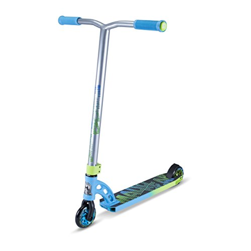 Buy pro scooters 2016