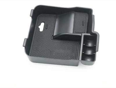 compatibile con Cayenne 2011-2016 contenitore portaoggetti secondario Bracciolo console centrale per auto