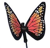 Nitinol Butterfly