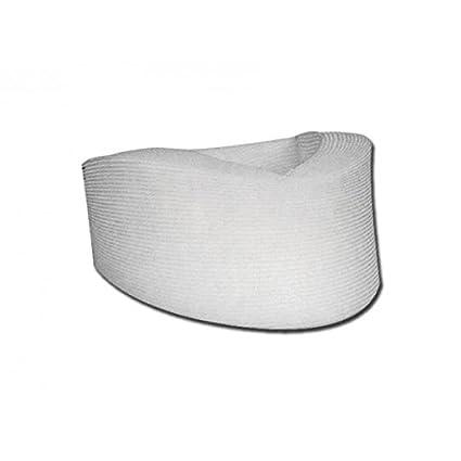 Gima 34612- Collarín cervical blando