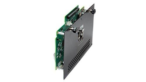 Presonus SL-Dante-SPK | Dante Option Card for StudioLive AI Loudspeakers ()