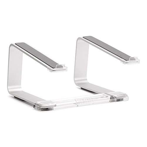 Griffin GC16034 Elevator Stand Laptops product image